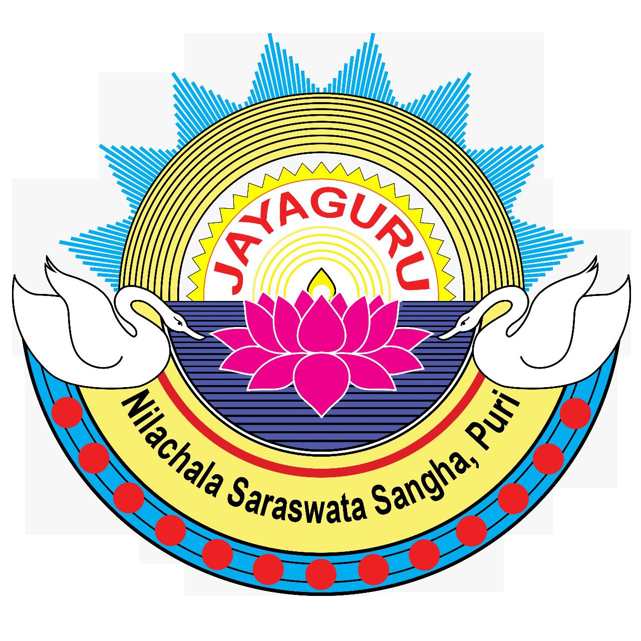 delhisaraswatsangh
