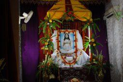 Sangh Puja1
