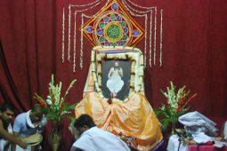 Sangh Puja2